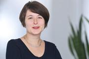 Dr. Nina Frieß