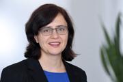 Dr. Tatiana Golova