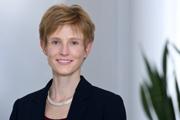 Prof. Dr. Gwendolyn Sasse