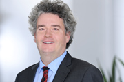 Dr. Christian Schaich